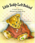 Little Teddy Left Behind by Anne Mangan (Paperback, 1996)