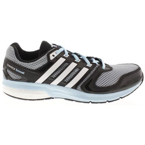 BARGAIN   Adidas Questar Boost Womens Running (B) [M29805]