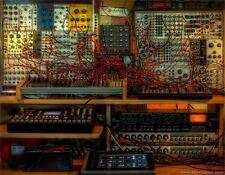 25K muestras Sintetizador hits conduce cubase Reason Ableton Live Fl Studio Pro Tools 2DVD