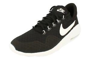 Détails sur Nike Femmes Air Max Sasha Course Baskets 916783 Baskets 003
