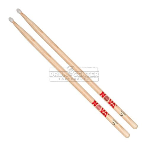 Vic Firth NOVA 7AN Drum Sticks