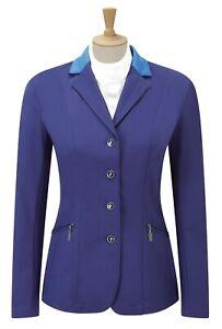 Ladies-Caldene-Scope-Show-Jacket-36-034
