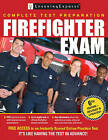 Firefighter Exam by LearningExpress (Paperback / softback, 2016)