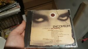 Encomium-A-Tribute-to-Led-Zeppelin-CD-Duran-Duran-Tori-Amos-Sheryl-Crow