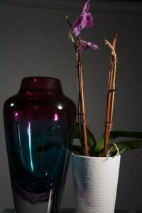 vintage-murano-vase