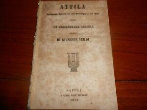 1859-ATTILA-DRAMMA-LIRICO-MUSICA-GIUSEPPE-VERDI-POESIA-TEMISTOCLE-SOLERA-NAPOLI