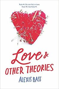 Love-and-Other-Theories-by-Alexis-Bass
