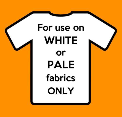 Freunde Theme Aufbügeln T-Shirt Aufkleber Junggesellinnenabschied I Do Crew