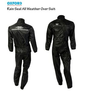 Motorbike-Over-Suit-Oxford-Rain-Seal-Protection-Motorcycle-Over-Suit-WATERPROOF