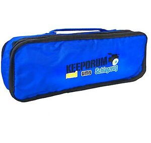 Keepdrum-MB01-Glockenspiel-Tasche-Xylophon-Bag-passt-f-Sonor-GS-SG-GP-MG-NG10