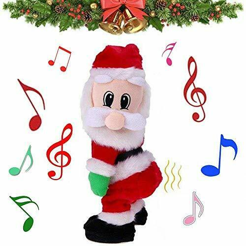 LayOPO-Twerking-Santa-Claus-Electric-Twisted-Hip-Christmas-Santa-Claus-Toy-with