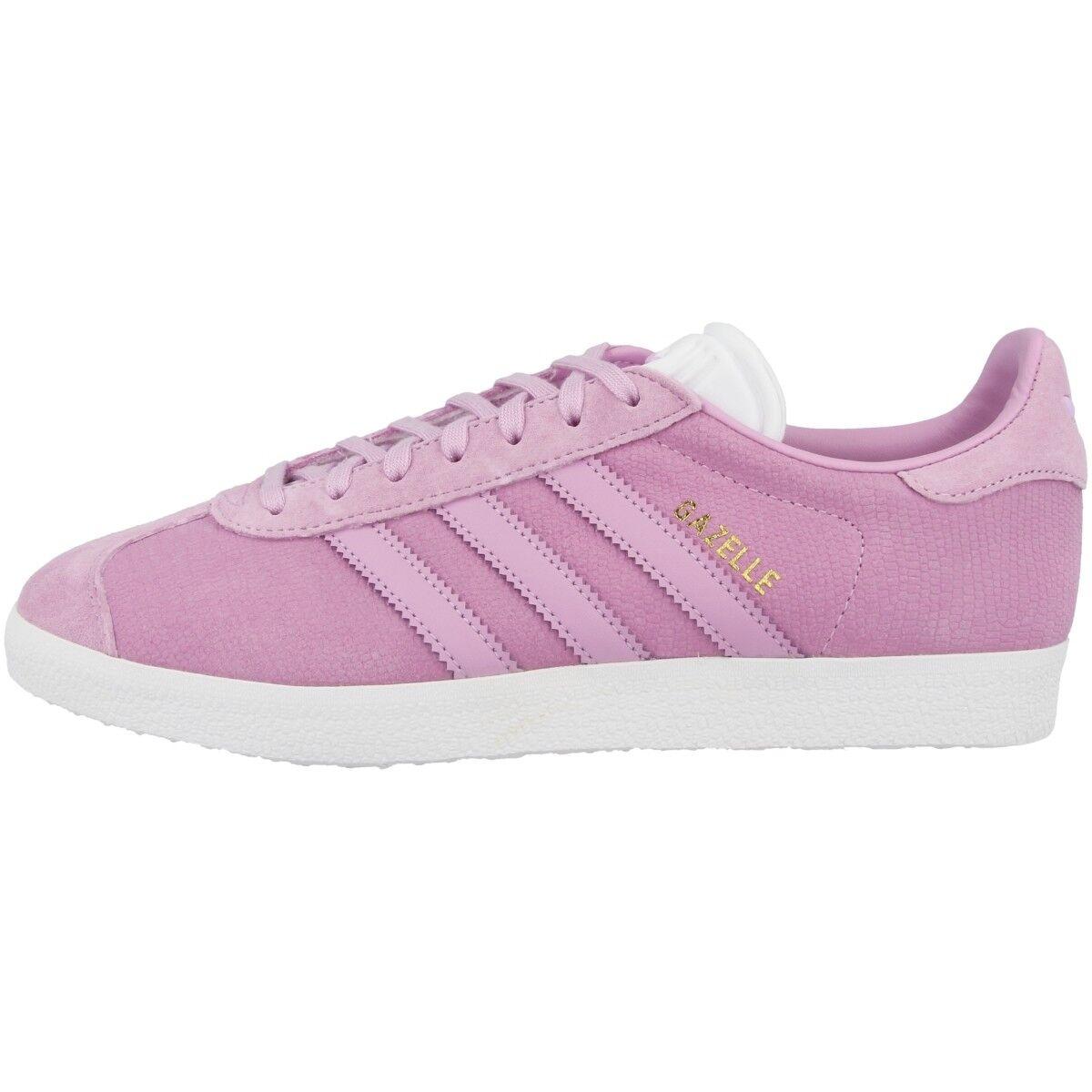 am beliebtesten-Adidas Gazelle damen Schuhe Damen Originals ...