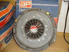 VOLVO 340  343  345  1976~1991  CLUTCH COVER HE3881 200mm BORG & BECK