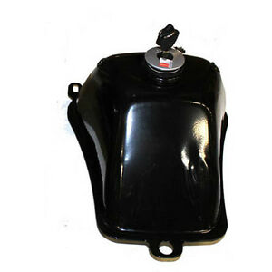 fuel tank gas tank for apollo 50cc 110cc atv 4 wheeler. Black Bedroom Furniture Sets. Home Design Ideas