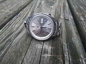 VINTAGE-SEIKO-SPORTSMATIC-5-DELUXE-DIASHOCK-25-J-DOLPHIN-7619-7060R-AD-INT-SALE