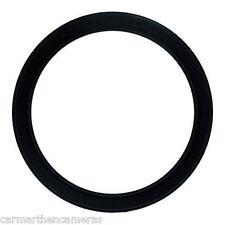 LEE FILTERS SEVEN 5 SYSTEM 62MM ADAPTER RING