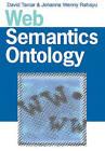 Web Semantics Ontology by IGI Global (Hardback, 2006)