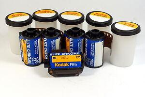 Kodak-Elitechrome-100-24-exp-slide-film-expired-outdated-cold-stored-LOMO