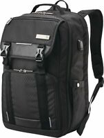 Samsonite Carrier Tucker Backpack for 15.6