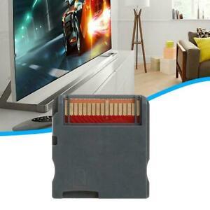 R4-Jeu Vidéo-Carte mémoire téléchargement byself-jeu pour NDS l7v2