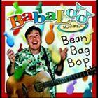 Bean Bag Bop by Babaloo (CD, Sep-2010, CD Baby (distributor))