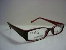 Bambini BIMBI BMX bmx28 Frame Occhiali Occhiali Occhiali Viola