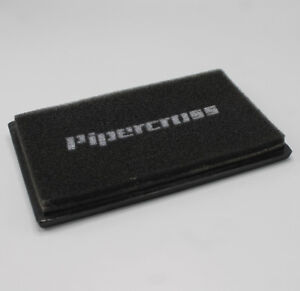 Pipercross-Air-Filter-Element-PP1723-Performance-Replacement-Panel-Air-Filter