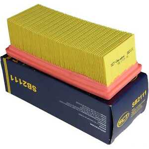 Original-SCT-Luftfilter-SB-2111-Air-Filter