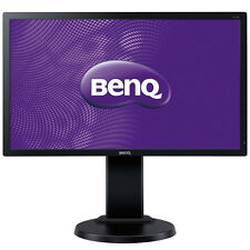 BenQ BL2205PT 21,5 Zoll TFT-Monitor Full HD 2ms Lautsprecher