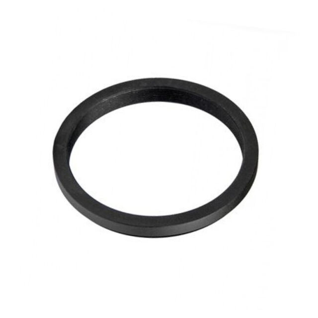 49 mm 46 mm Filter Adapter Step-Down Adapter Filteradapter Step Down 49-46