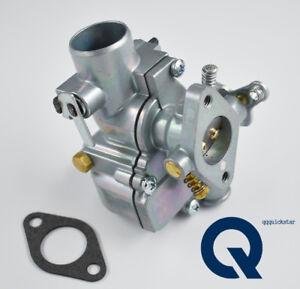 Carburetor-for-251234R91-IH-Farmall-Tractor-Cub-154-184-185-C60-251234R92-CarbUS