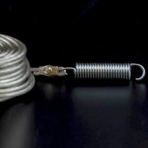 Basissystem-Spannseil-fuer-Halogen-oder-LED-12Volt-Seilsysteme-inkl-7-5m-Seil