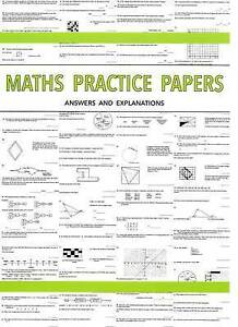 Maths-Practice-Papers-for-Senior-School-Entry-Answers-and-Explanations-by