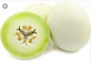 Melon-Fragrance-Oil-Candle-Soap-Making-Supplies-4-oz-FREE-SHIPPING
