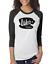 Gilmore-Girls-T-Shirt-Lukes-Diner-T-Shirt-Lukes-Coffee-Shirt-Lukes-Diner thumbnail 1