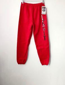 4d8d96754ef7f Legit Vintage X Russell Athletic pantalones Mens tamaño mediano ...