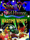 Wartime Whiffs by Mary Dobson (Paperback, 1998)