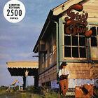 Gravy Train by Gravy Train (CD, Oct-2005, Repertoire)