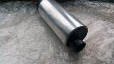 NEU 43mm Bmw R Serie Kraftstoff Benzinpumpe R850C R1200C R850 R850GS 16141341231