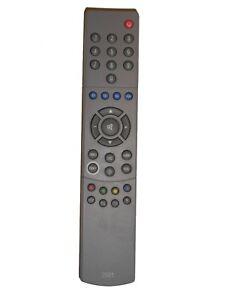 telecomando nordmende originale  2501 Nordmende Telecomando Originale Remote Control | eBay