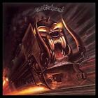 "Orgasmatron by Mot""rhead (CD, Oct-2004, Sanctuary (USA))"