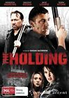 The Holding (DVD, 2013)