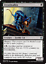 MTG-War-of-Spark-WAR-All-Cards-001-to-264 thumbnail 89