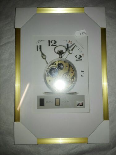 Aluminium Frame from 2,49 € Picture Frame Timeless