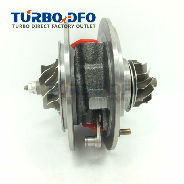 Für BMW Turbolader Rumpfgruppe CHRA 7795499 49135-05670 120d 320d E90 E81 E87