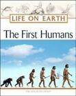The First Humans by Diagram Group (Hardback, 2003)
