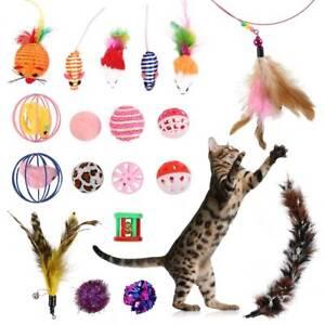 Scatola-di-puzzle-giocattolo-gatto-interattivo-Articoli-gatti-Gattino-Giochi