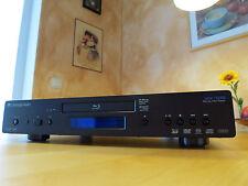 Cambridge Audio Azur 751BD HighEnd 3D Blu-Ray DVD SACD Multi Zone Player Codfree