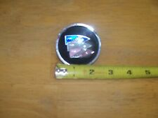 Vintage Buick Horn Button