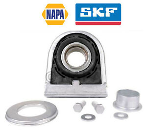 Details about Drive Shaft Center Support Bearing NAPA/BEARINGS-BRG HB165010
